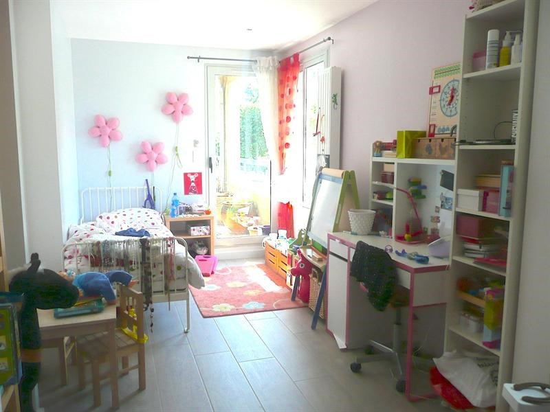 Vente de prestige maison / villa Lyon 5ème 970000€ - Photo 5