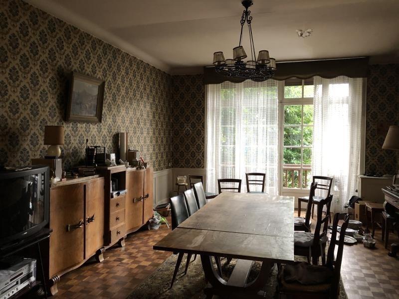 Vente maison / villa Vitre 364000€ - Photo 5