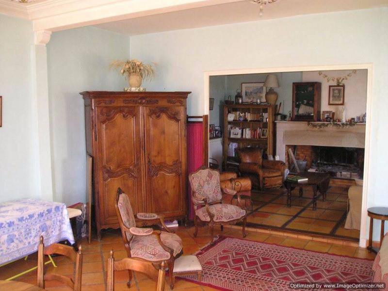 Venta  casa Villasavary 203000€ - Fotografía 5