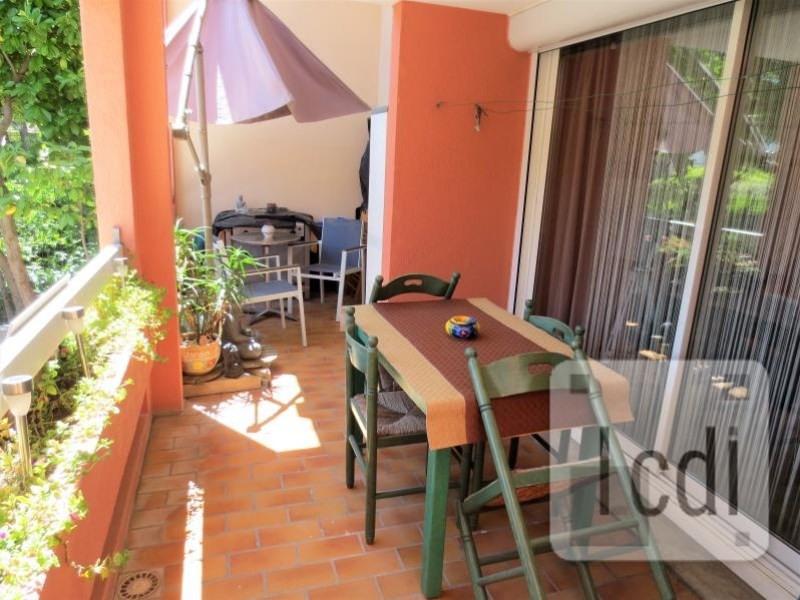 Vente appartement Montpellier 218500€ - Photo 2