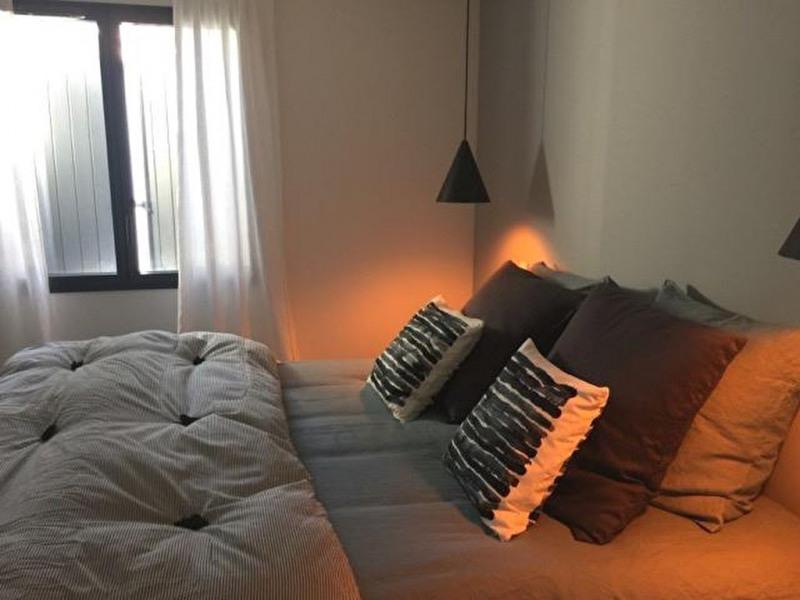 Vente appartement Aigues mortes 299000€ - Photo 4