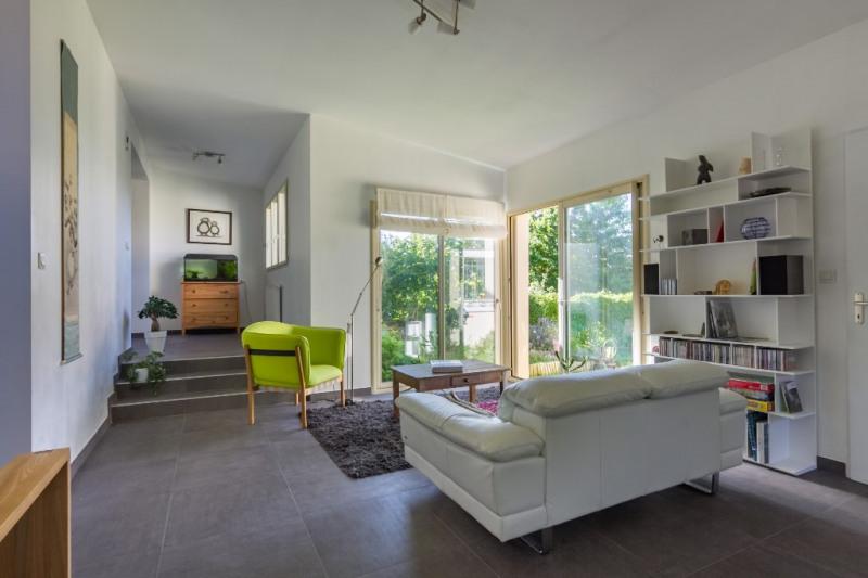 Sale house / villa Dijon 394000€ - Picture 11
