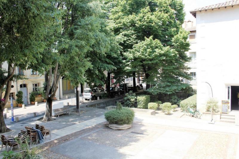 Location appartement Avignon 580€ CC - Photo 1