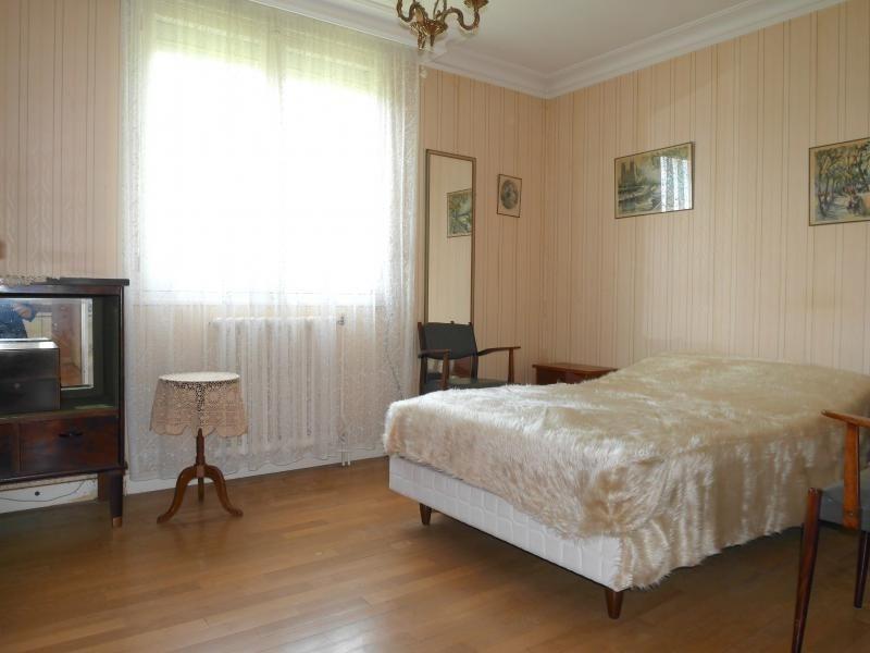 Sale house / villa Vezin le coquet 224500€ - Picture 5