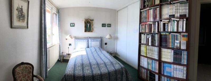 Revenda casa Voiron 485000€ - Fotografia 6