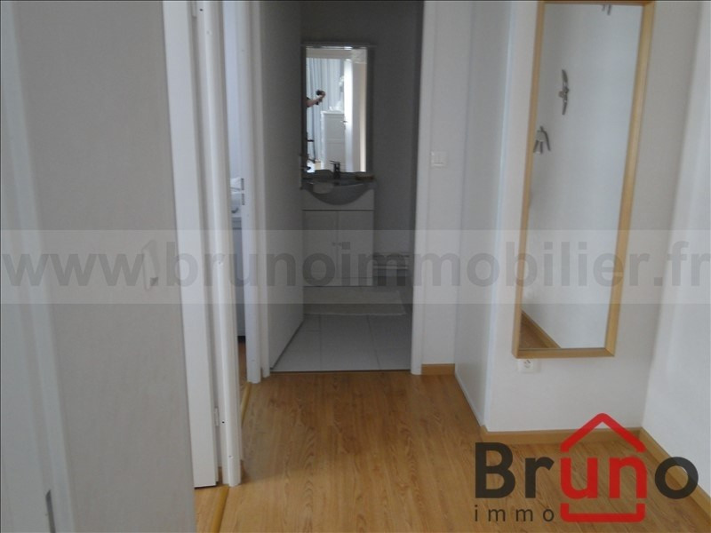 Sale apartment Fort mahon plage 164 000€ - Picture 13