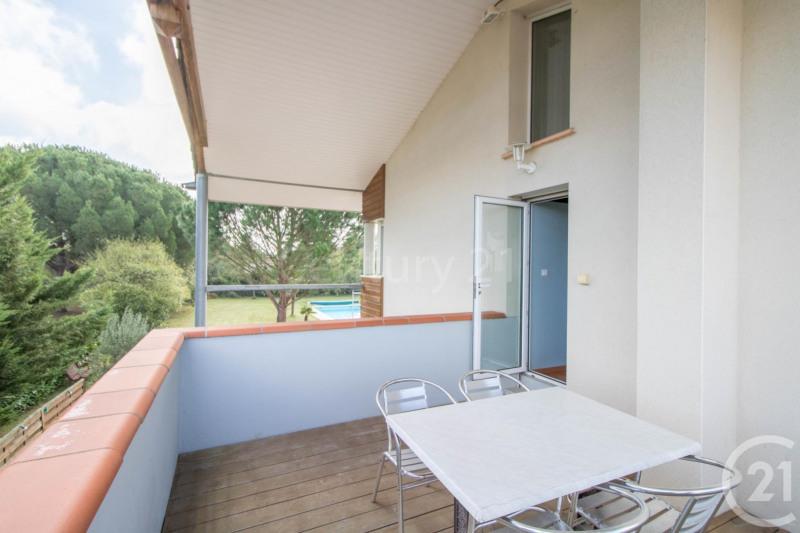 Vente de prestige maison / villa Frouzins 670000€ - Photo 12