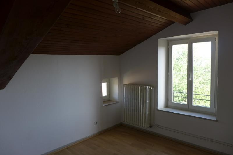Sale apartment Lessy 218 000€ - Picture 6