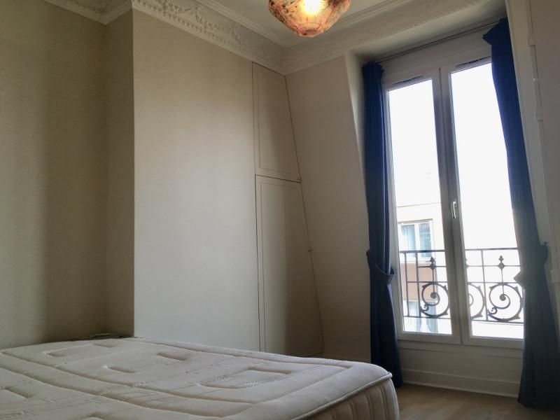 Location appartement Paris 15ème 1290€ CC - Photo 6