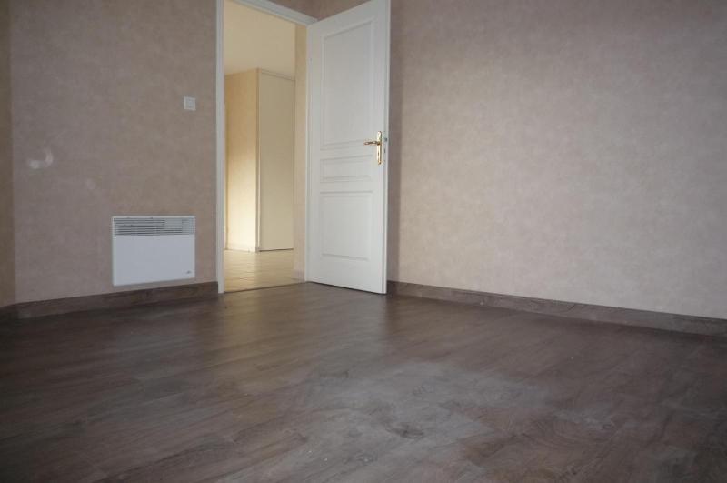 Location appartement Dijon 538€ CC - Photo 5