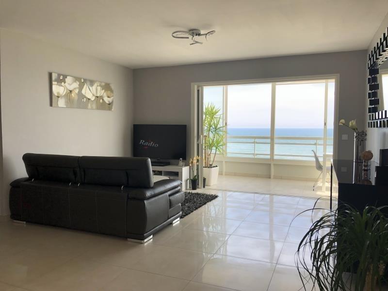 Venta  apartamento Canet plage 414000€ - Fotografía 2