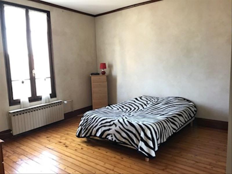 Sale house / villa Cambronne les ribecourt 209000€ - Picture 4