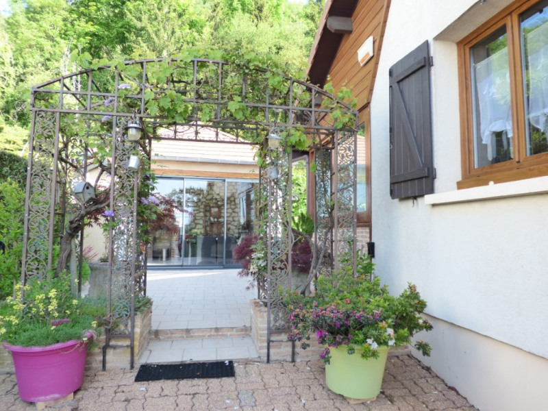 Sale house / villa Les andelys 325 000€ - Picture 14