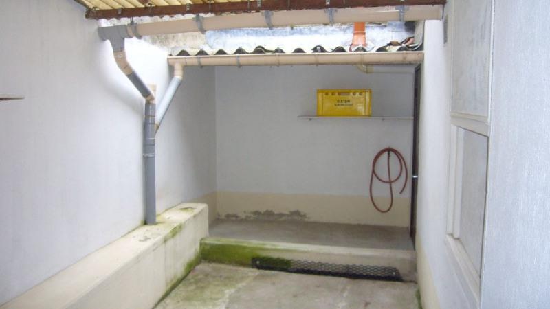 Sale house / villa Alzonne 70000€ - Picture 4