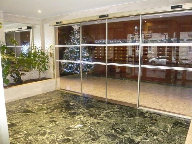 Sale apartment Paris 14ème 850000€ - Picture 10