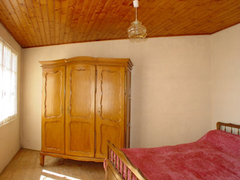 Vente maison / villa St agreve 65200€ - Photo 7