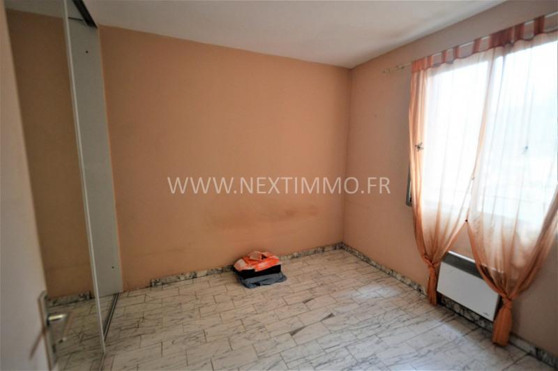 Vente appartement Menton 170000€ - Photo 7