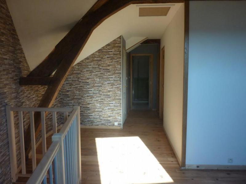 Sale house / villa Lisieux 130000€ - Picture 3