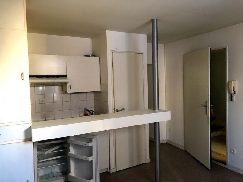 Sale building Poitiers 174900€ - Picture 3