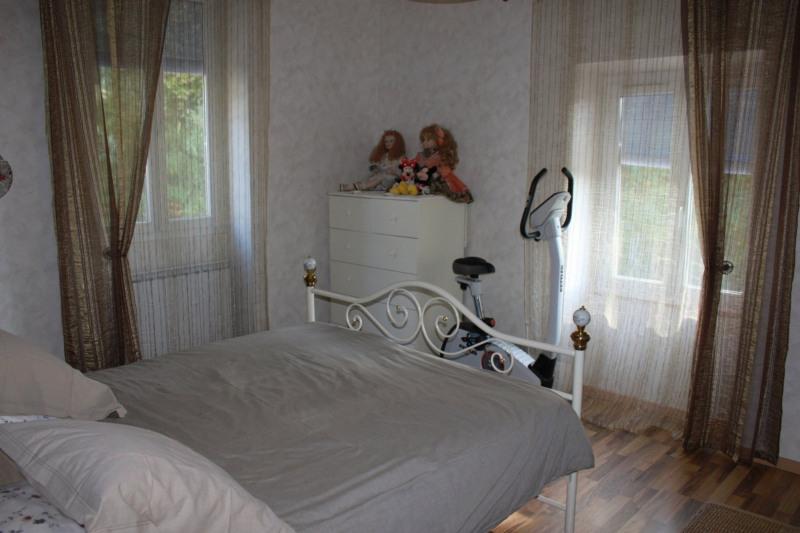 Verkauf haus Jardin 195000€ - Fotografie 8