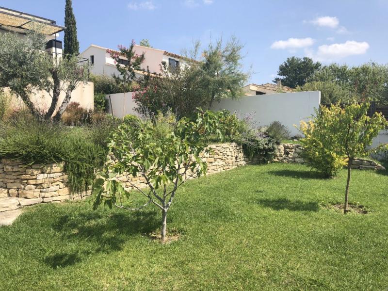 Rental house / villa Aix en provence 2550€ CC - Picture 14