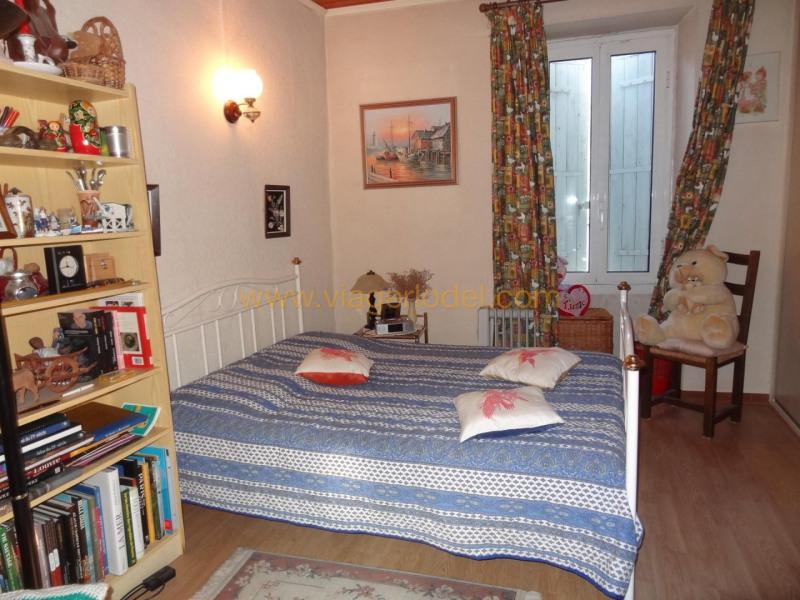 Vendita nell' vitalizio di vita casa Montfrin 90000€ - Fotografia 8