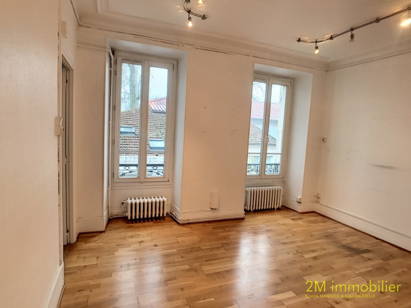 Rental office Melun 1 220€ CC - Picture 3