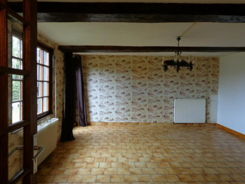 Vente maison / villa Saint-julien-le-faucon 189 000€ - Photo 3