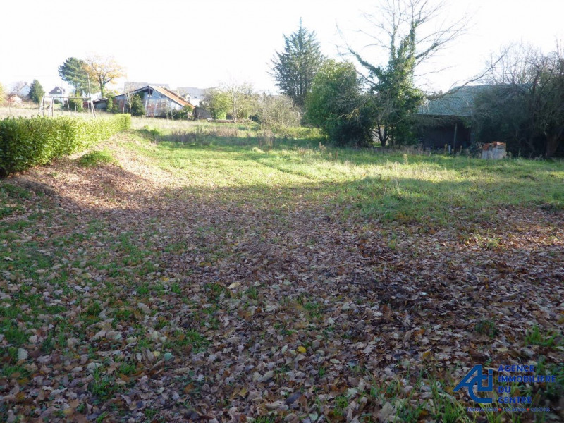 Sale site Pontivy 49 500€ - Picture 2