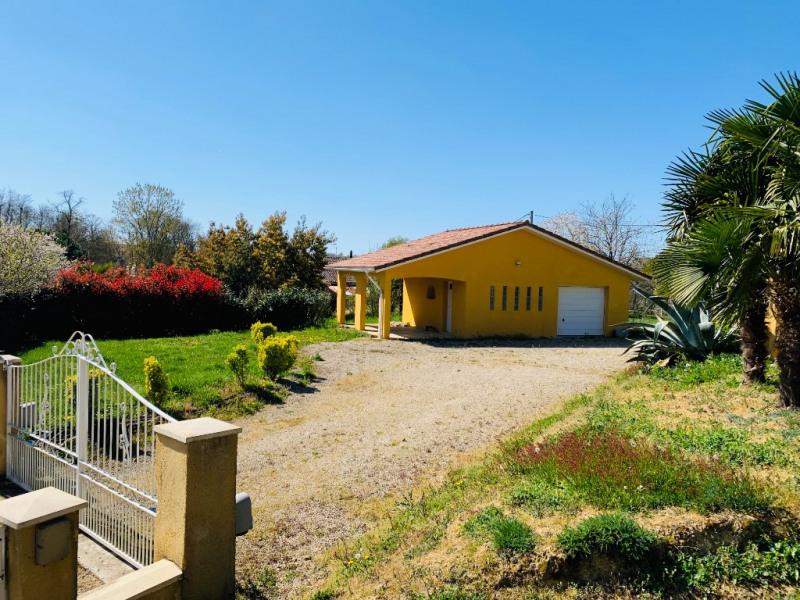 Vente maison / villa Aire sur l adour 232000€ - Photo 5