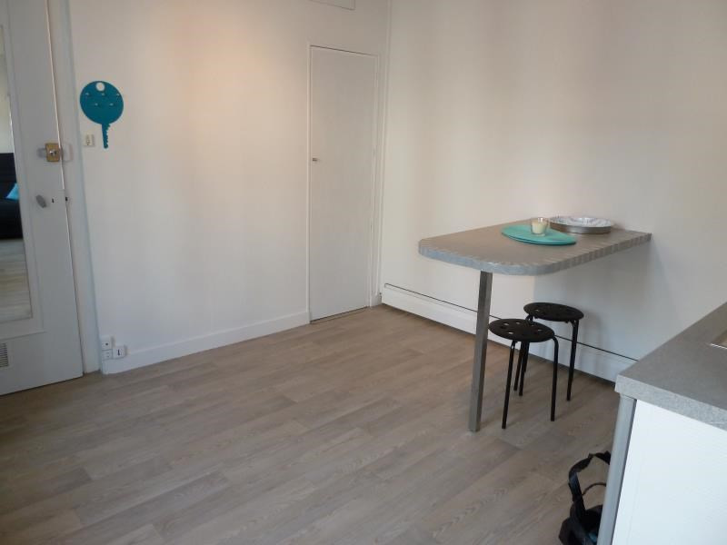 Rental apartment Pornichet 395€ CC - Picture 2