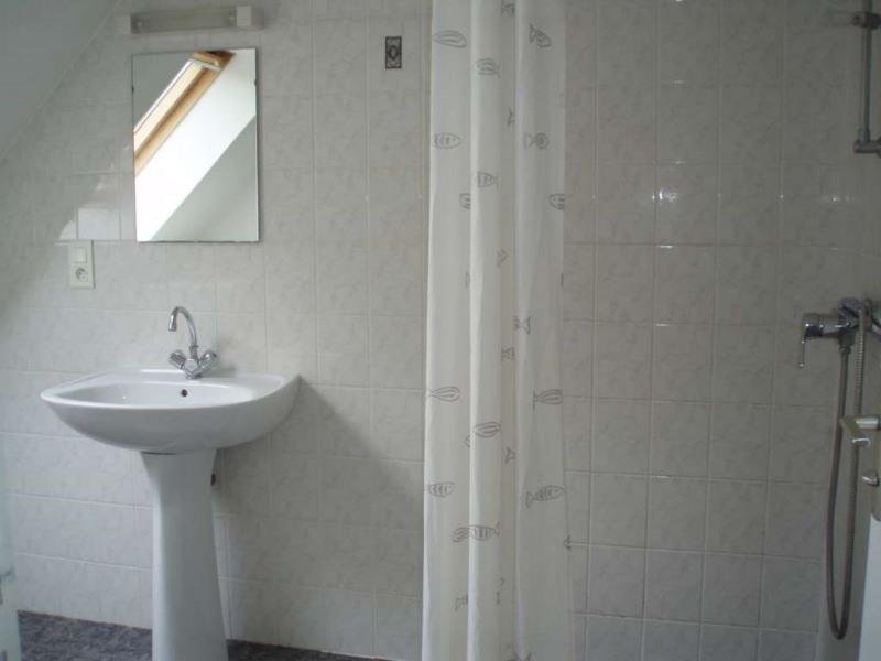 Rental house / villa Guerledan 493€ CC - Picture 7