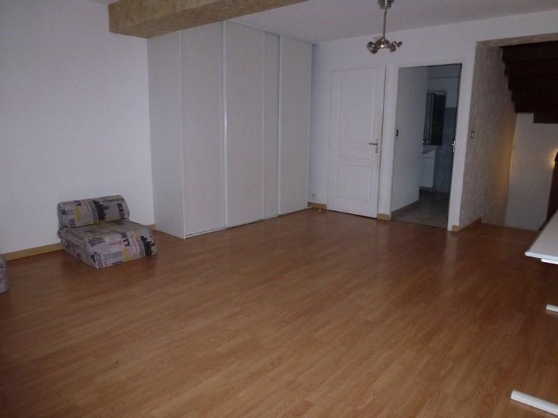 Sale house / villa Le grand serre 120000€ - Picture 8