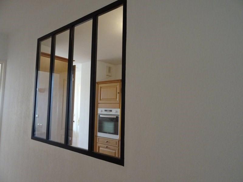 Vente appartement La londe les maures 230000€ - Photo 8