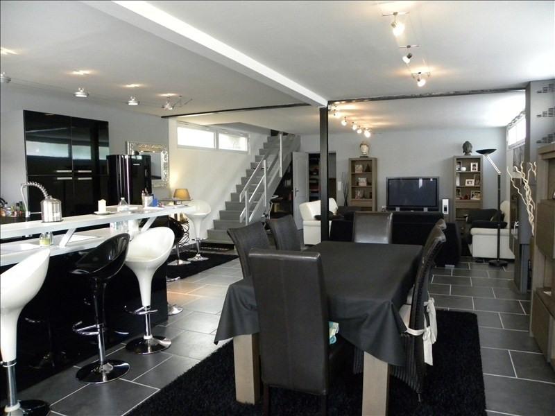 Vente maison / villa Royan 422000€ - Photo 1
