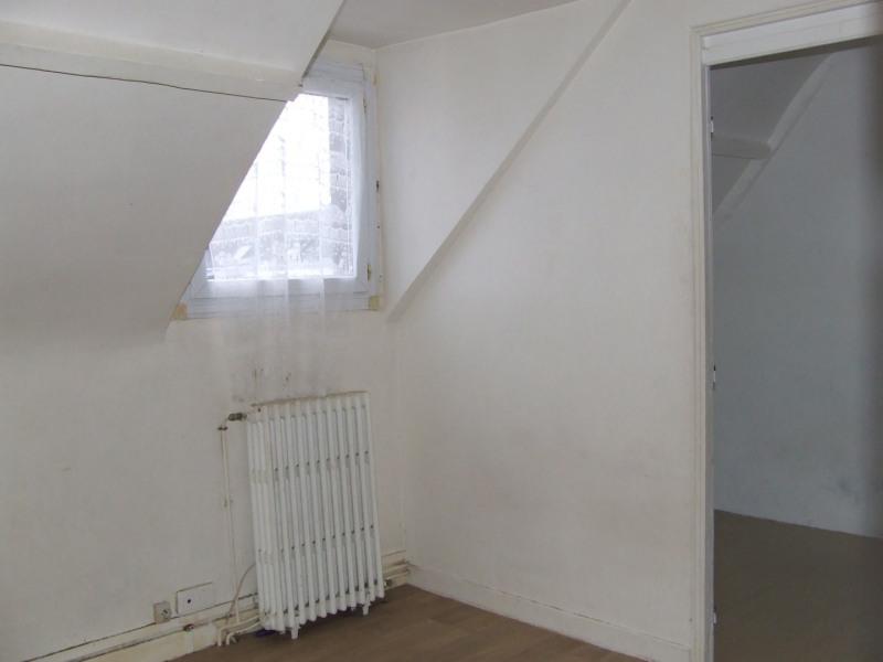 Vente maison / villa Rouen 110000€ - Photo 8
