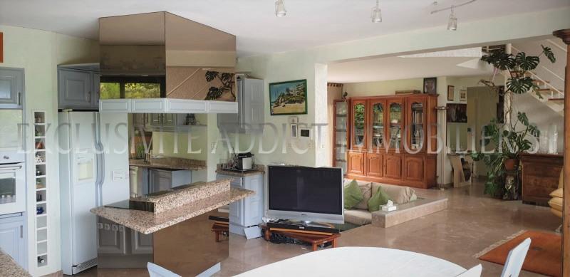 Vente de prestige maison / villa Castanet-tolosan 787500€ - Photo 5