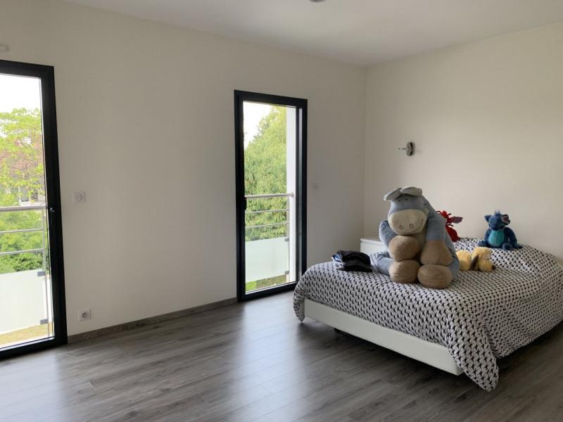 Sale house / villa Le raincy 820000€ - Picture 6