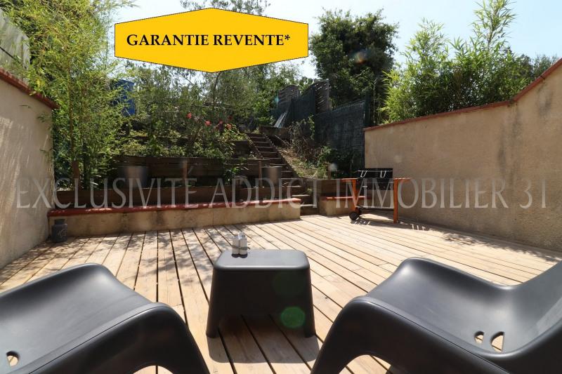 Vente maison / villa Saint-jean 239500€ - Photo 1