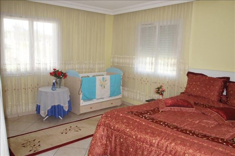 Verkoop  huis Firminy 225000€ - Foto 7