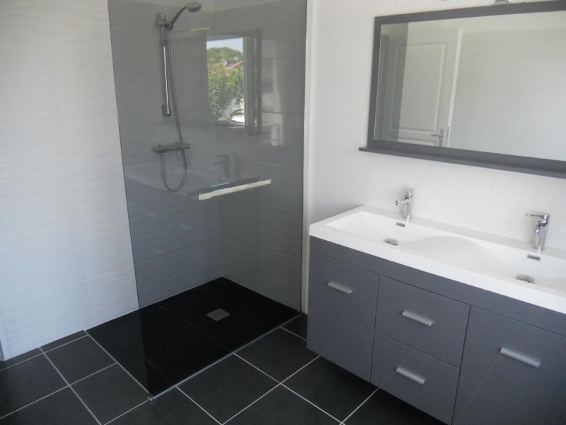 Rental house / villa Royan 950€ CC - Picture 10