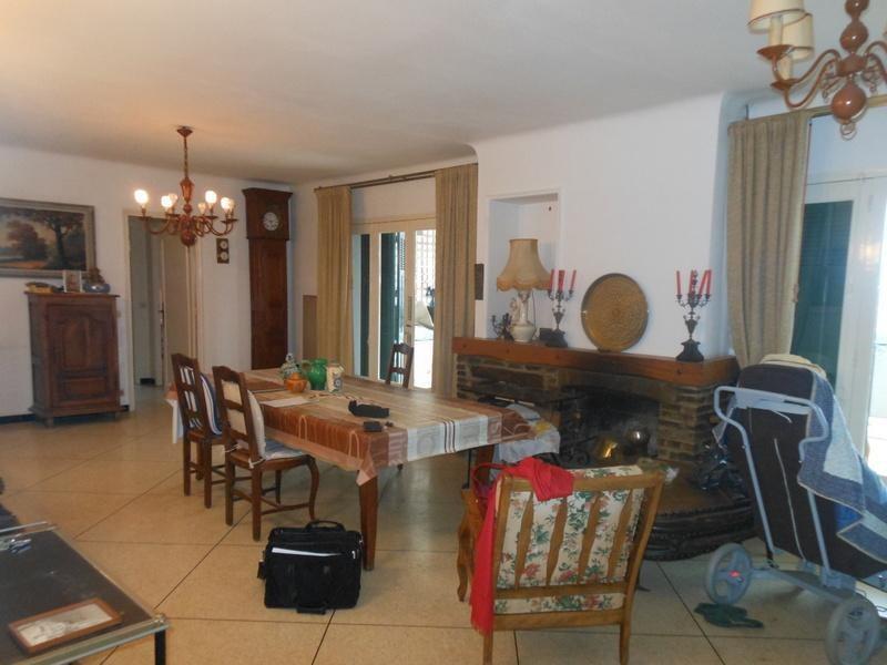 Sale house / villa Cavalaire sur mer 790000€ - Picture 4