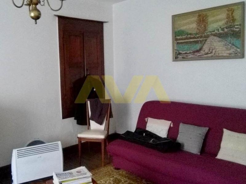 Sale house / villa Mauléon-licharre 125000€ - Picture 6