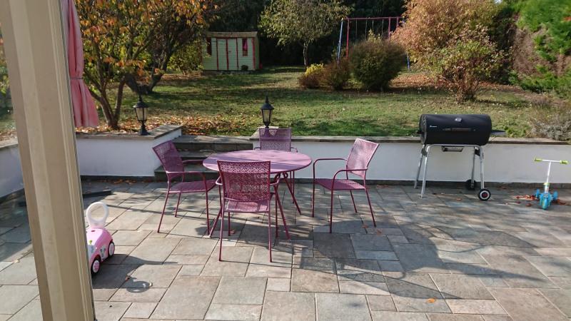 Vente maison / villa La ferté-sous-jouarre 267000€ - Photo 2