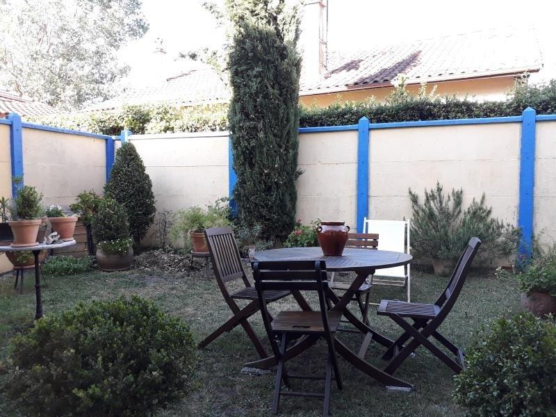 Vente de prestige maison / villa Bordeaux 599000€ - Photo 9
