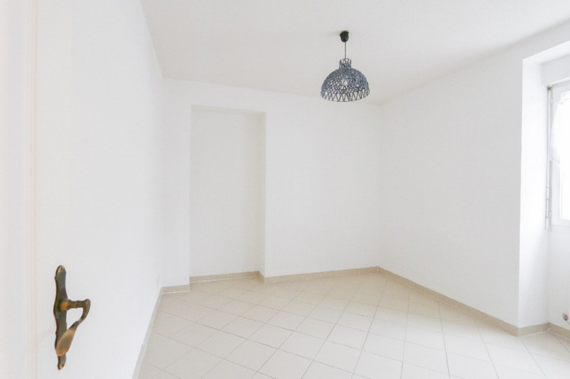 Vente appartement Ruffieux 98 440€ - Photo 7
