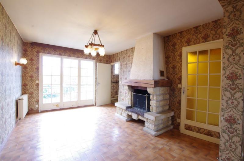 Vente maison / villa Chalette sur loing 129990€ - Photo 2