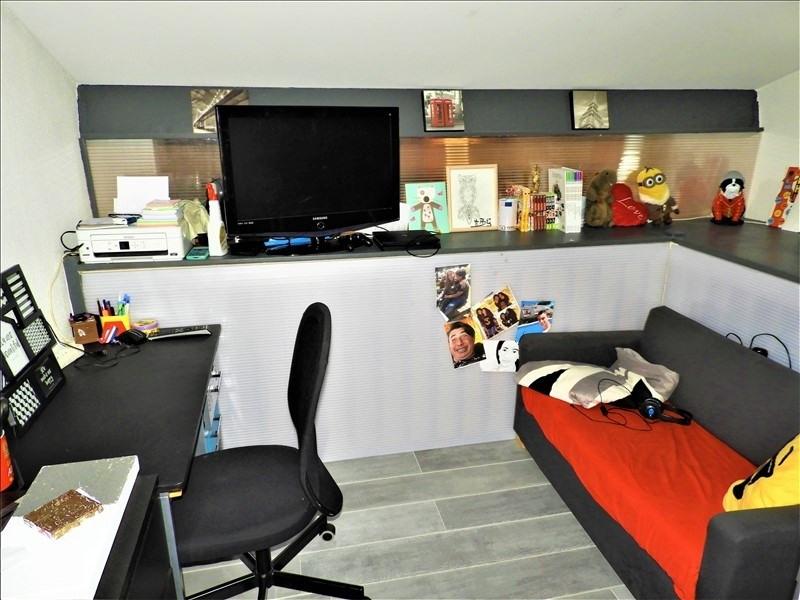 Vendita appartamento La grande motte 210000€ - Fotografia 6
