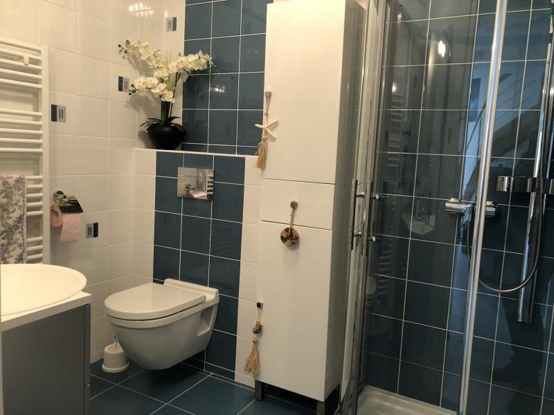 Sale house / villa Olonne sur mer 324900€ - Picture 7