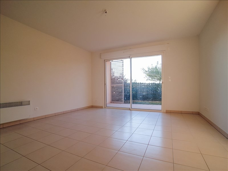 Vente appartement Seillons source d argens 169 000€ - Photo 4